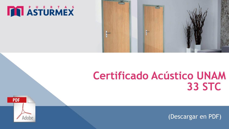 certificado-acustico