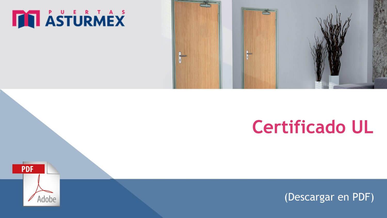 certificado-ul