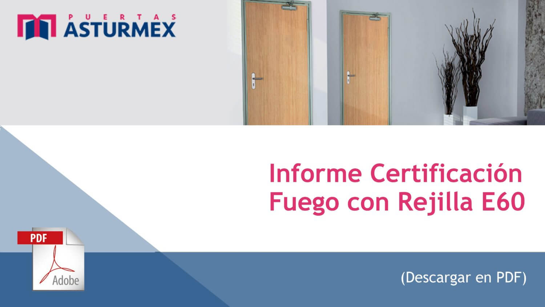 informe-certificacion